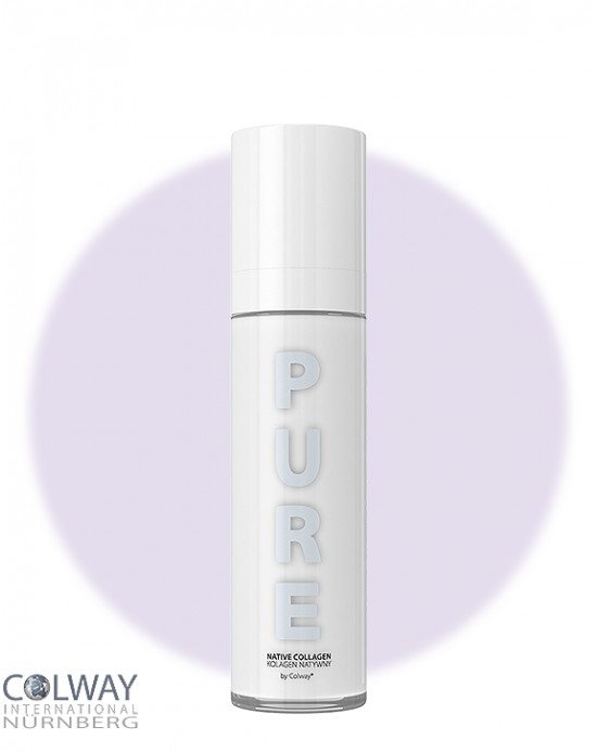 Native Collagen PURE