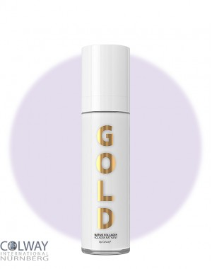 Native Collagen GOLD