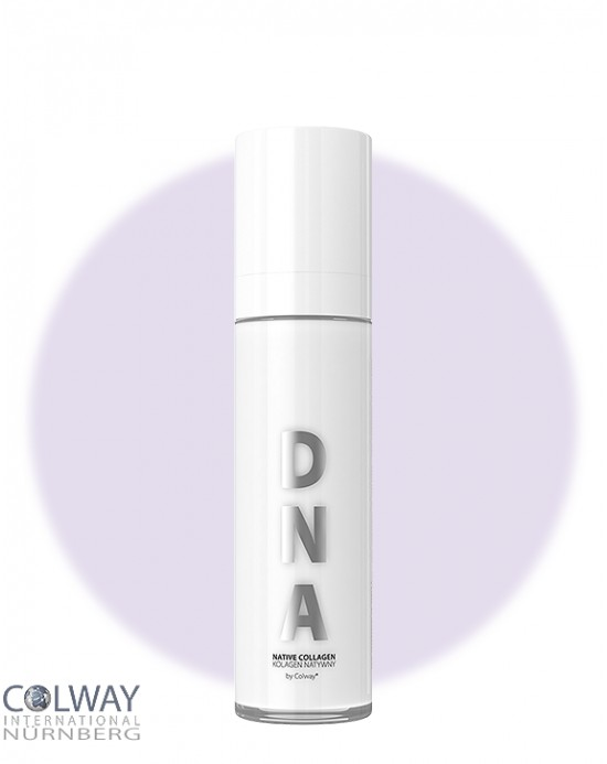 Native Collagen DNA